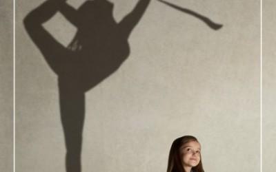 7 Sanat Jimnastik Programı Yaz Dönemi Kayıtları Başladı!